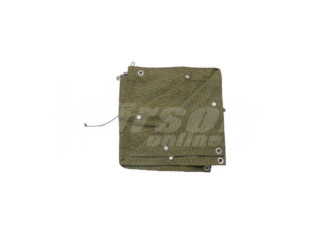 SD002303 1