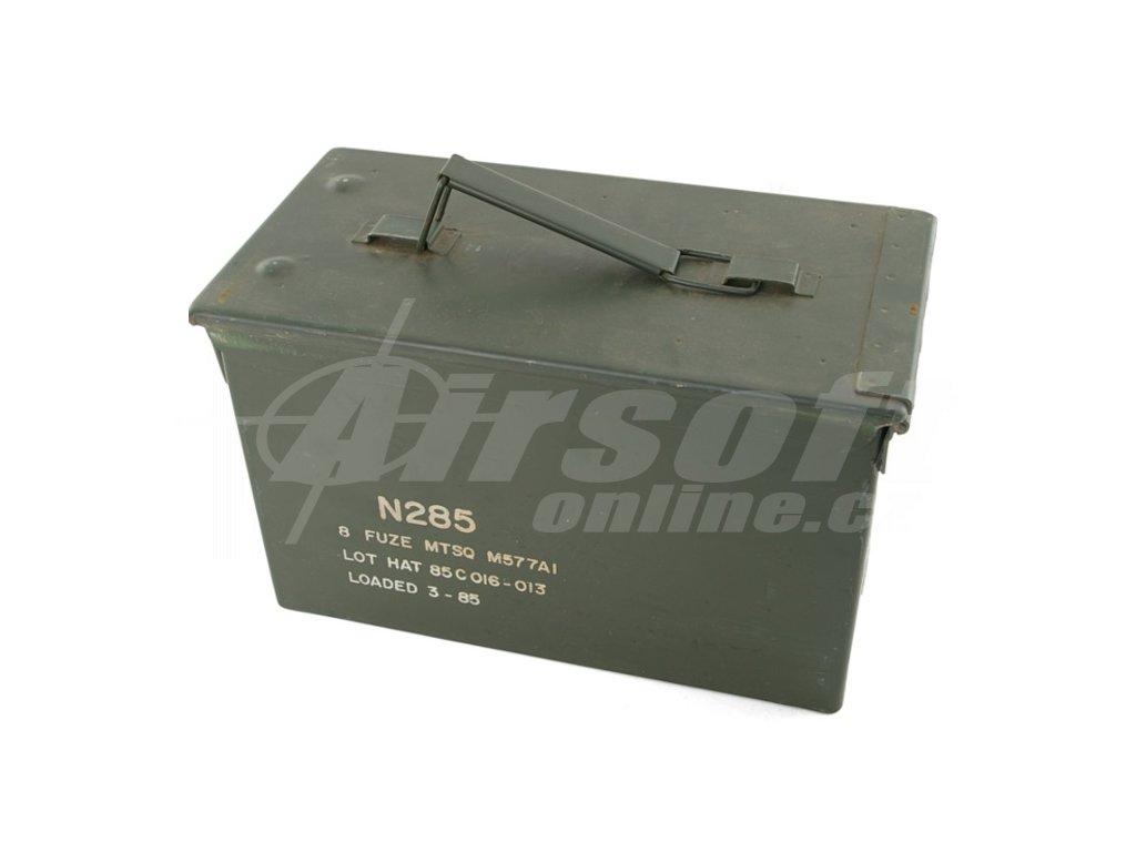 SD003108