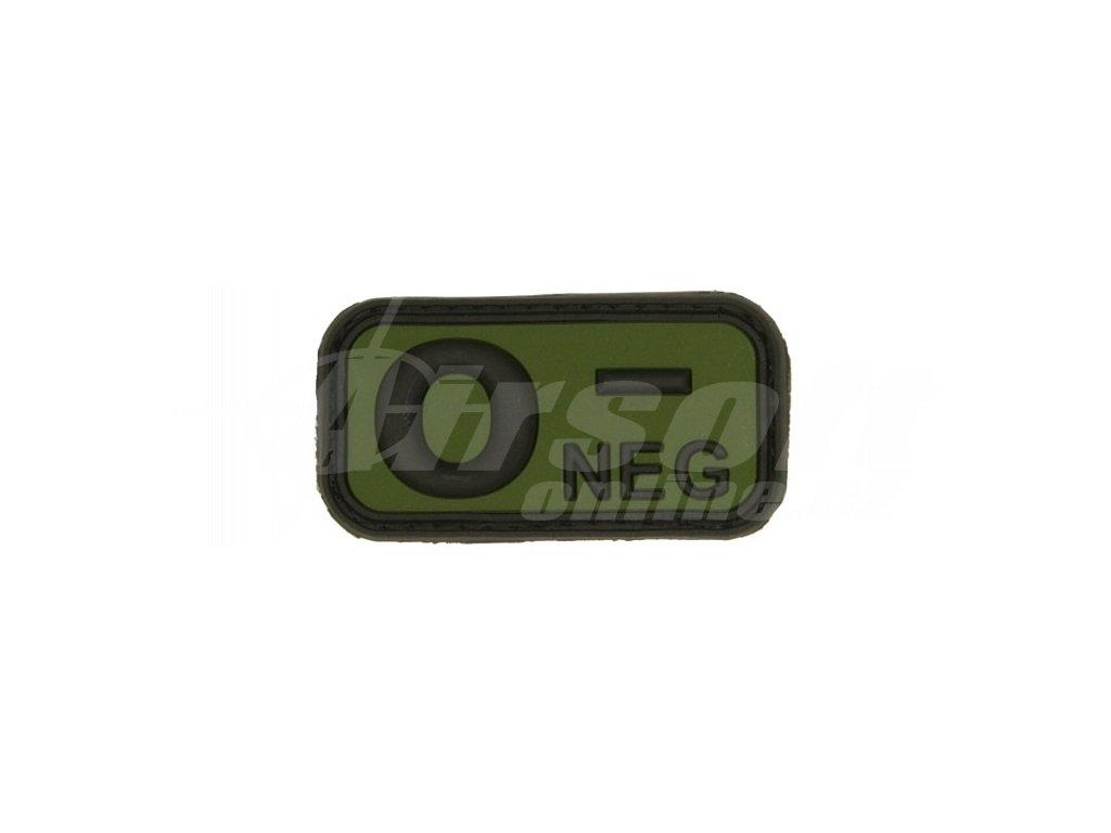 SD003144