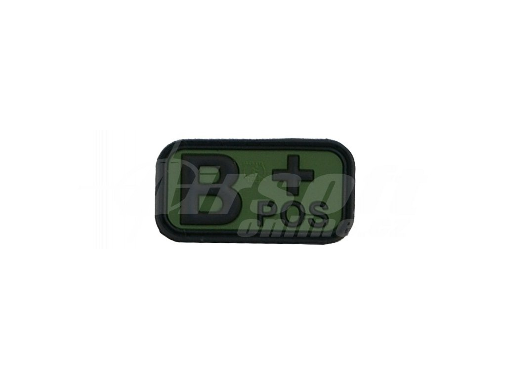 SD003215