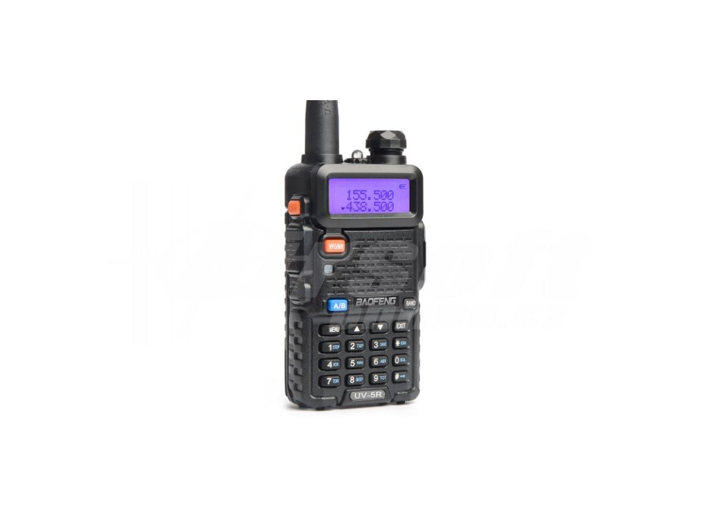 SD004985 2