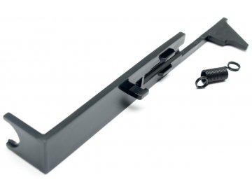 Ramínko podavače pro RS Type 56, Real Sword