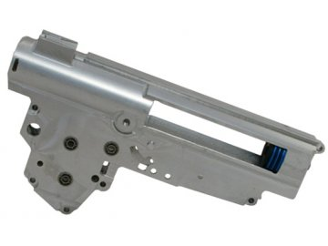 SD012863