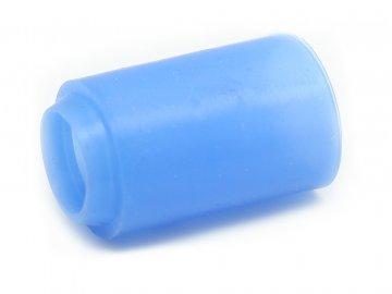 HopUp gumička, modrá, SHS Shooter