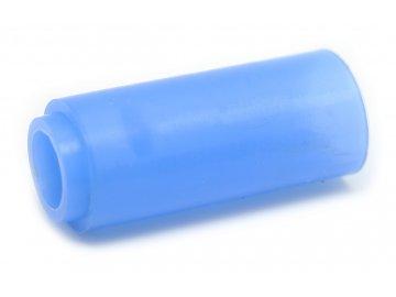 HopUp gumička, modrá Hard, SHS Shooter