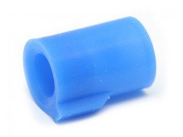 HopUp gumička, modrá pro VSR, SHS Shooter