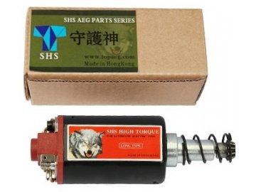 SD012895