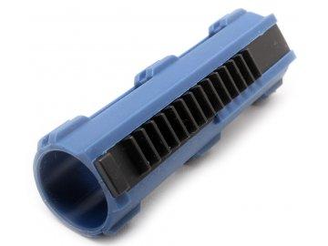 Vysokorychlostní polykarbonátový píst, 14kovových zubů, SHS Shooter