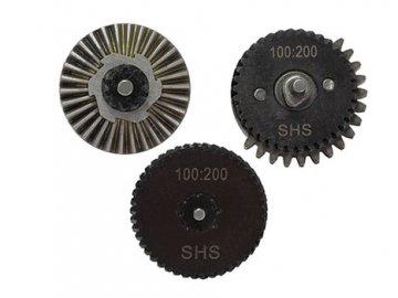 SD012968