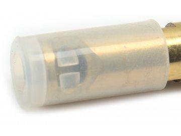 HopUp gumička, silikonová, SHS Shooter