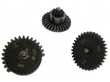SD013020
