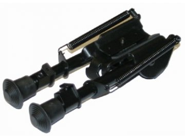 SD013163