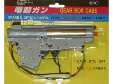 SD013215