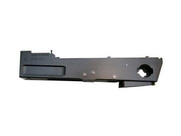 SD013230