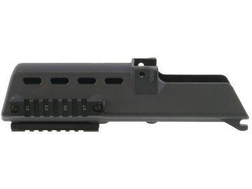 SD013376