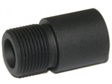 SD013402