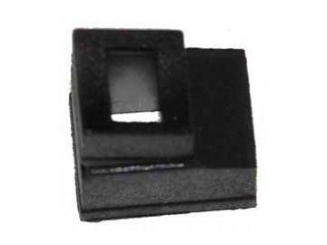 SD013520