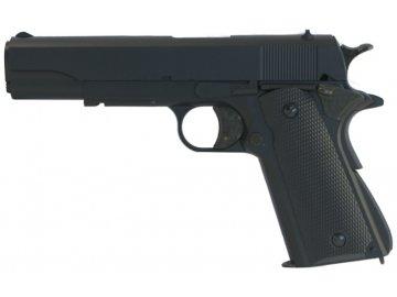 SD014065