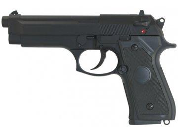 SD014095