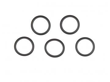 O-kroužek hlavy pístu, těsný, ASG