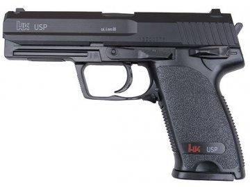 SD015136