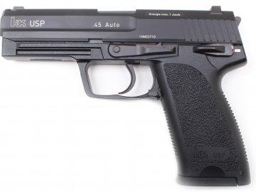 SD015165