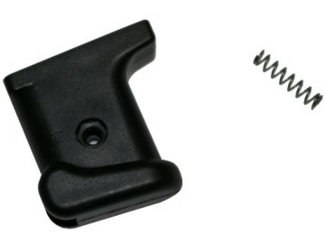 SD015667