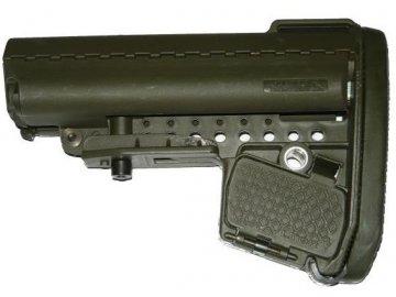 SD015702