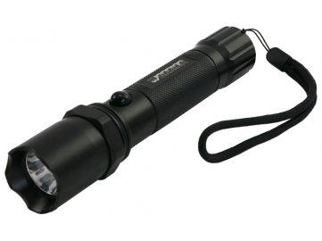 SD015806