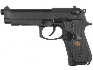 SD015981