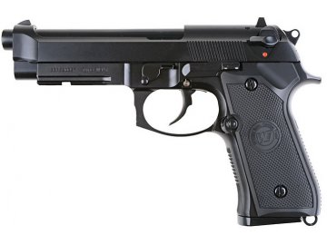 SD016003