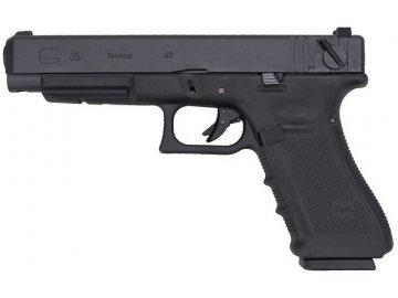 SD016065