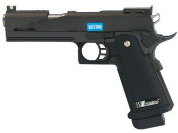 SD016087