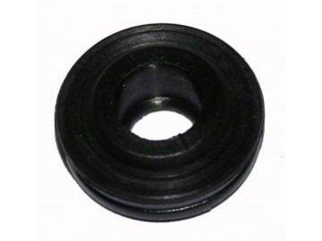 SD016094