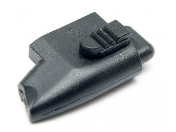 Jezdec zásobníku pro WE Glock, díl č.64, WE