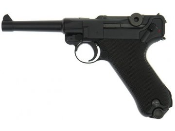 SD016123 1