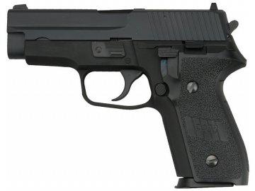 SD016212 1