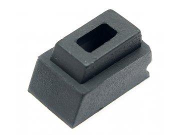 Těsnění hrdla zásobníku pro pistole WE Glock, díl č.63, WE