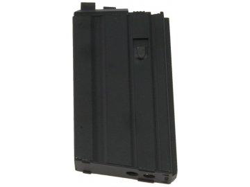 SD016298