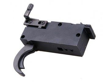 SD016330
