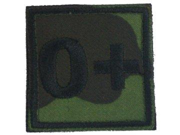 SD016680