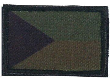 SD016712