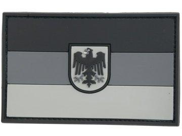 SD016765