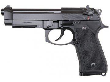 SD016873 2