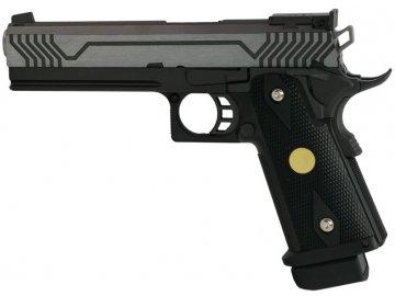 SD016958