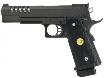 SD016965