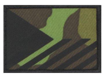 SD018164
