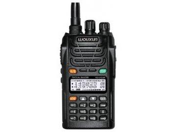 SD018423