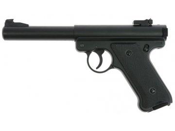SD018807