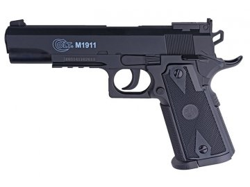 SD018913
